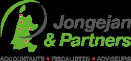 Jongejan & Partners